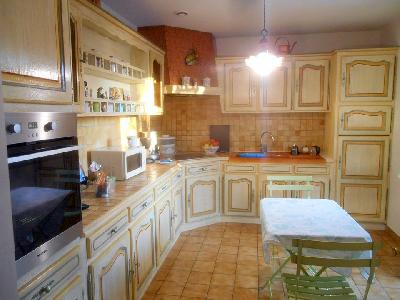 relooking cuisines professionnel,artisan relooking cuisines ... - Renovation Cuisine Professionnelle